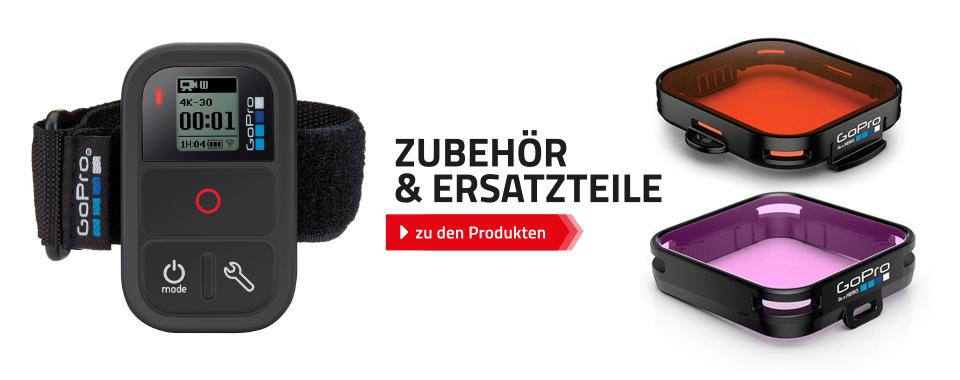 gopro original zubeh r. Black Bedroom Furniture Sets. Home Design Ideas