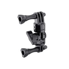 SP Gadget SWIVEL ARM MOUNT