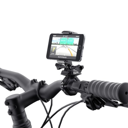 SP Gadget BAR MOUNT