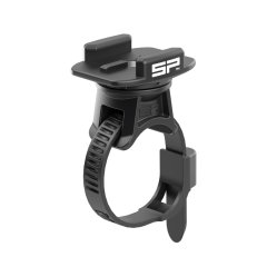 SP Gadget Bike Clamp Mount