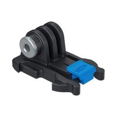 SP Gadget Safety Clip