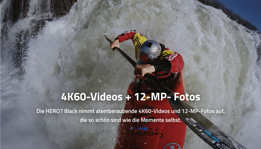 G4A_Gopro_HERO7-Black_Sheet_09