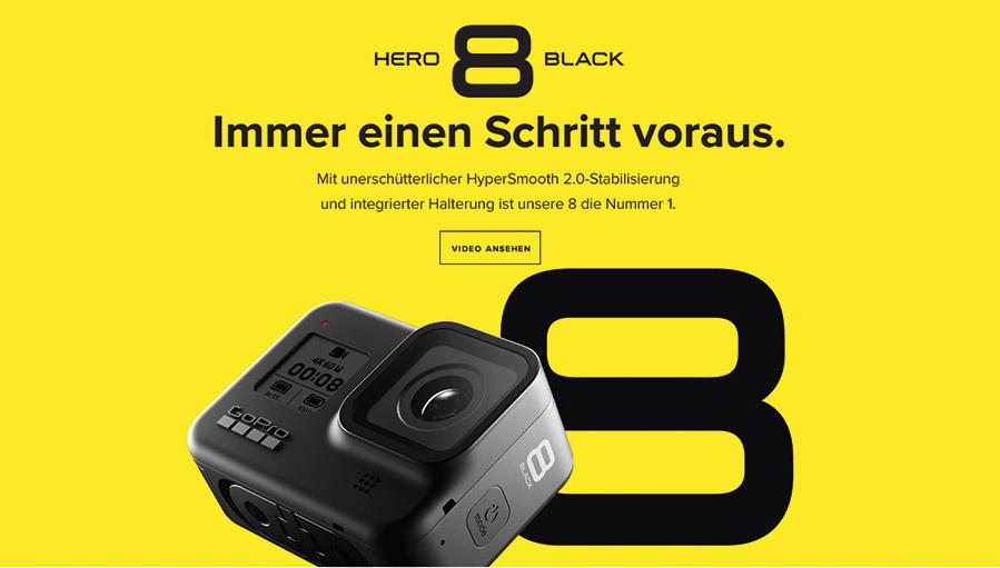 G4A_Gopro_HERO8-Black_Sheet_03