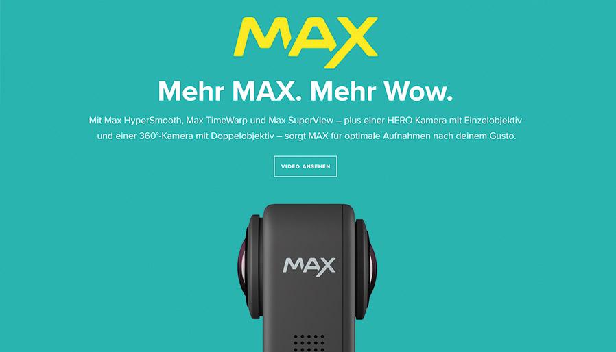 G4A_Gopro_Max_Sheet_03
